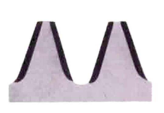 Закалка поверхности зубов
